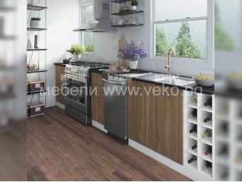 кухня СИТИ 921