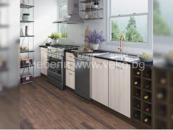 кухня СИТИ 922