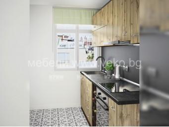 кухня СИТИ 928
