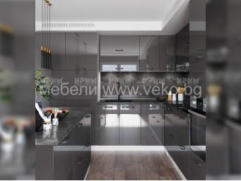 кухня СИТИ 959
