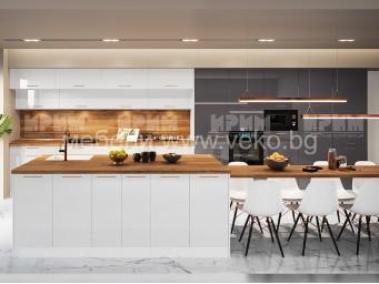 кухня СИТИ 964