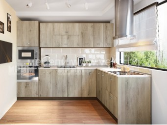 кухня СИТИ 975