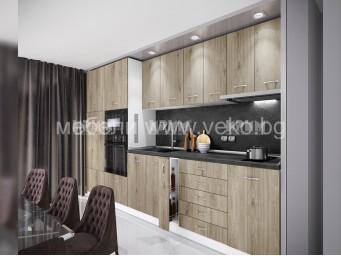кухня СИТИ 976