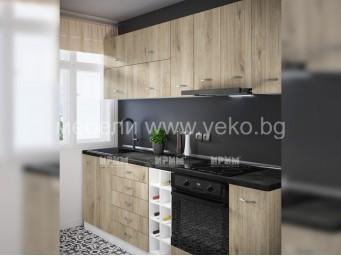 кухня СИТИ 977