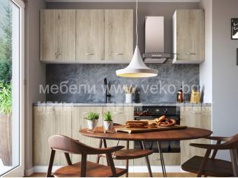 кухня СИТИ 979