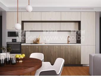 кухня СИТИ 981