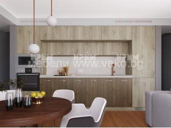 кухня СИТИ 982