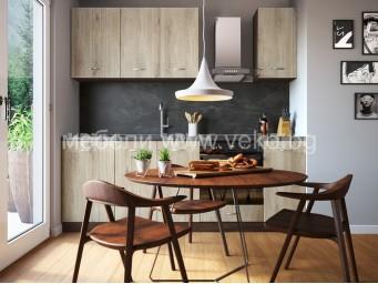 кухня СИТИ 987