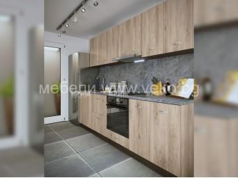 кухня СИТИ 989