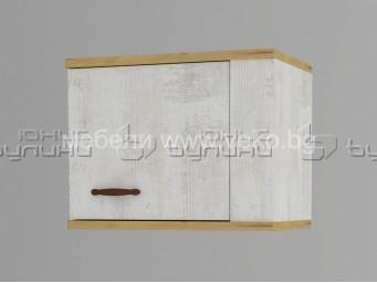 шкаф модул МОДЕНА 6