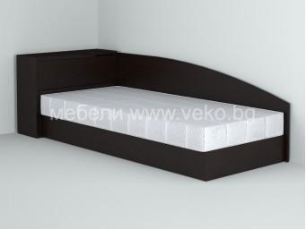 Легло тип приста НЕО 45 за матрак 82/190