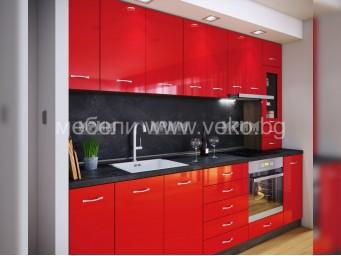 кухня СИТИ 888