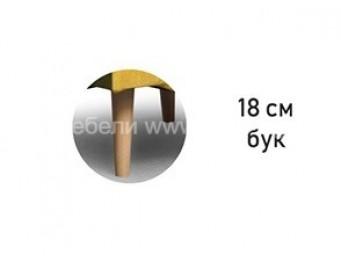 табуретка ХЕПИ-2