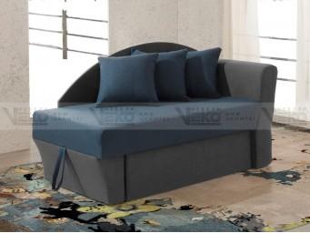 Разтегателен диван КАМЕЛИЯ №9074