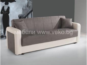 Триместен диван КЛИК-КЛАК-2 №4