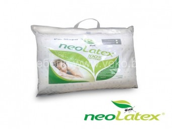Възглавница Неолатекс стандарт