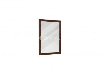 огледало АВА 2 венге