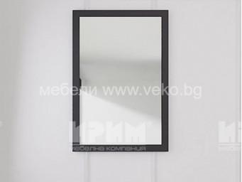 Огледало СИТИ 3052