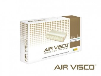 Възглавница Air Visco Анатомична