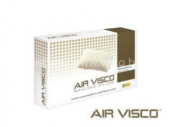 Възглавница Air Visco ергономична