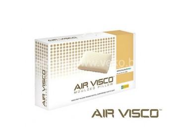 Възглавница Air Visco ортопедична