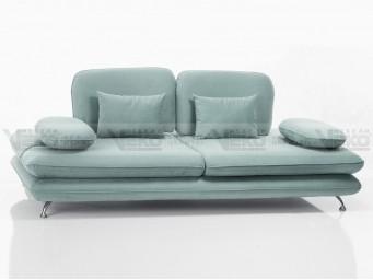 Триместен диван БЮТИ 82