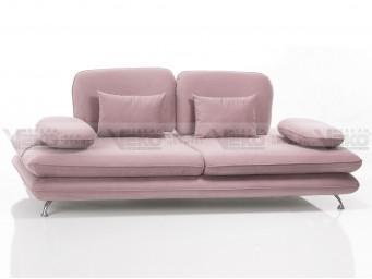 Триместен диван БЮТИ 61