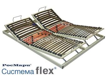 Подматрачна рамка РосМари Система Флекс опция К