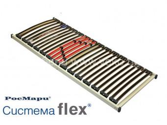 Подматрачна рамка РосМари Система Флекс