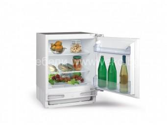 Хладилник за вграждане LINO HVL 17V Бял