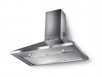 FABER STRIP SMART EV8 LED X A60 Инокс