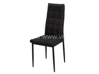 Стол К-264 черен