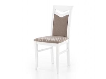 Стол CITRONE бял