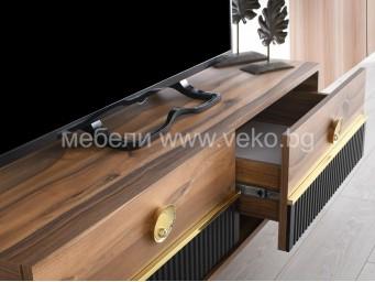 ТВ шкаф ДОГА 3015