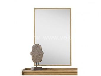 Огледало ФИЕСТА правоъгълно