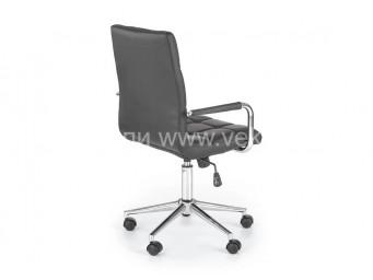 Офис стол GONZO 2 черен