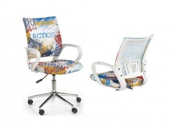 Офис стол IBIS FREE STYLE