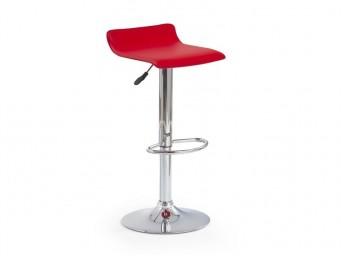 Бар Стол H-1 червен