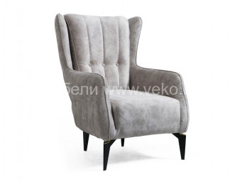 Кресло ЕМИР
