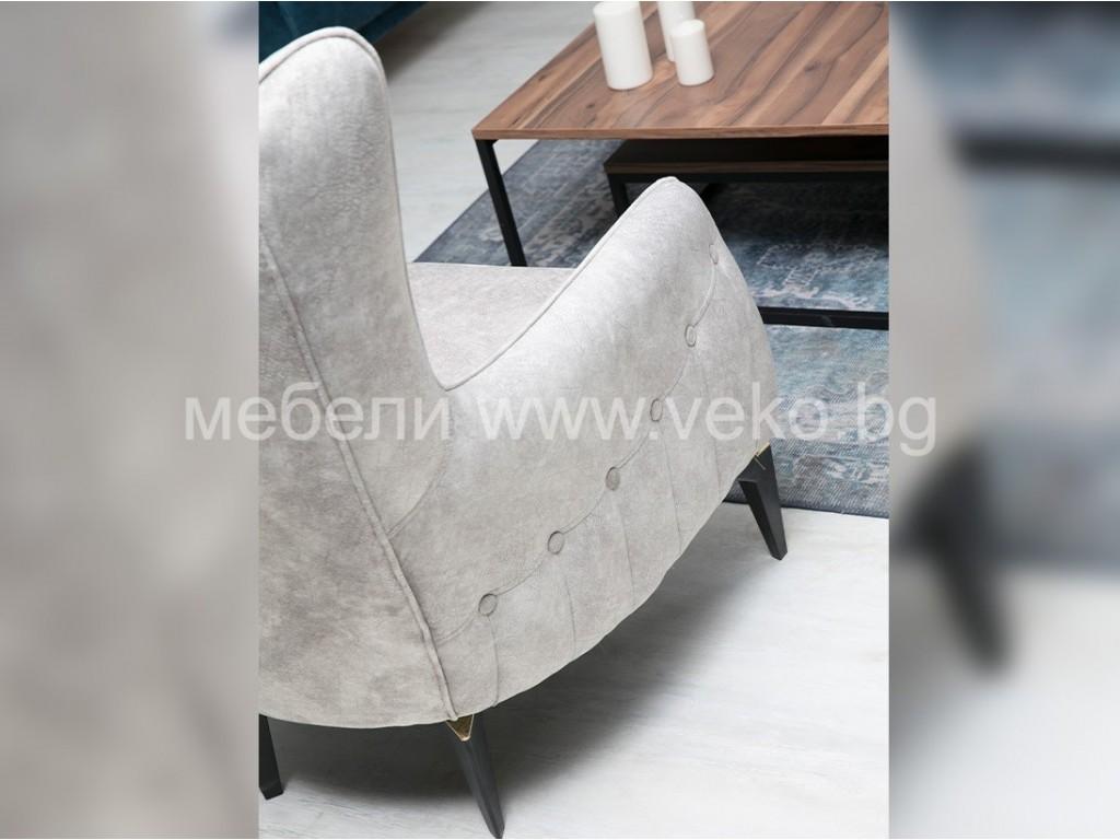 Холова гарнитура ЕМИР комплект
