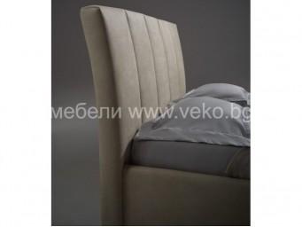 Легло РИВЕР за матрак 160/200
