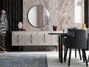 Огледало САЛДА Ф-92