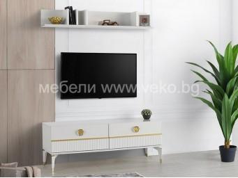ТВ шкаф НЕХИР 3010