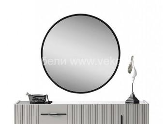 Огледало САЛДА Ф-75