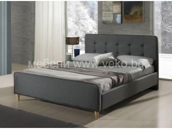 Легло ИМОЛА за матрак 160/200 и 180/200
