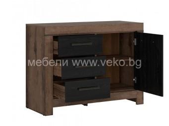 Скрин БАЛИН КОМ1D3S