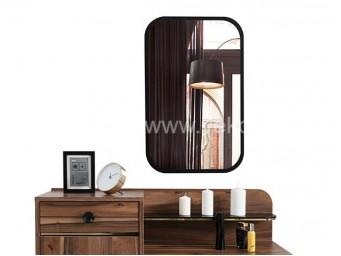 Огледало ЕМИР