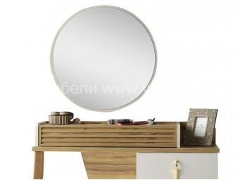 Огледало ФИЕСТА кръгло