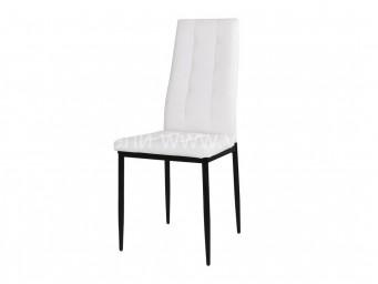 Стол К-264 бял