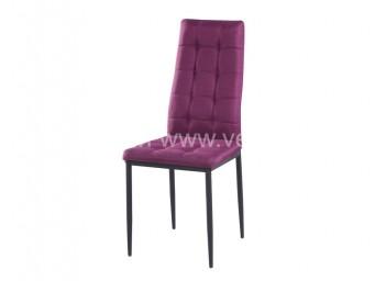Стол К-264 лилав